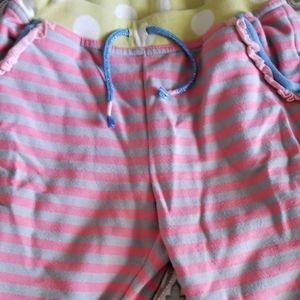 Matilda Jane Matching Sets - Matilda Jane Step It Up jogger set